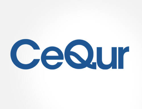 CeQur Raises $115 Million Series C5 Financing