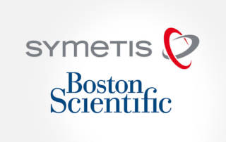 ymetis boston scientific