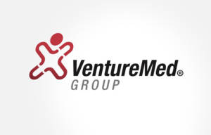 venturemed group
