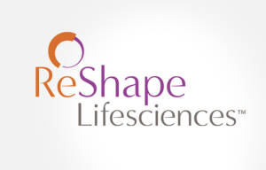 ReShape Lifesciences Inc