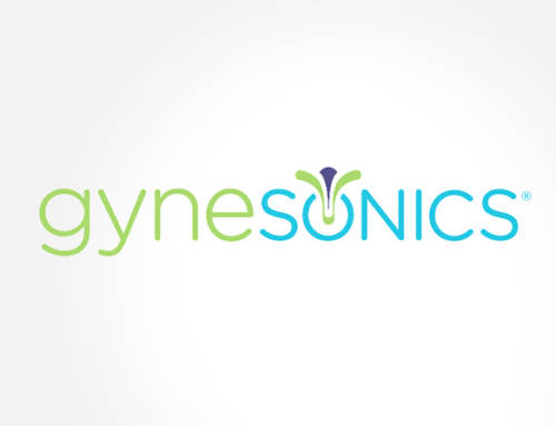 Gynesonics Announces Publication of CHOICES: A Comparative Study of the Sonata Treatment VERSUS Myomectomy