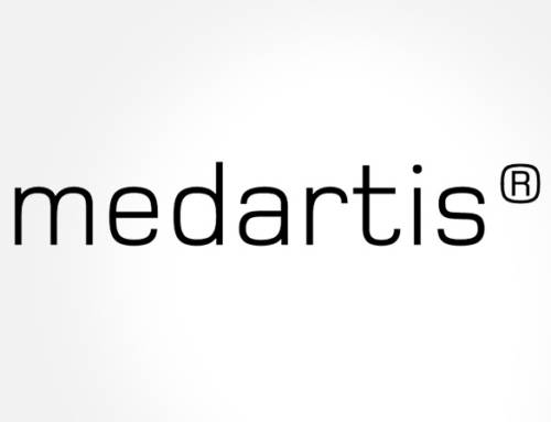Medartis appoints Dirk Kirsten as Chief Financial Officer