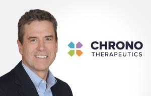Chrono Therapeutics
