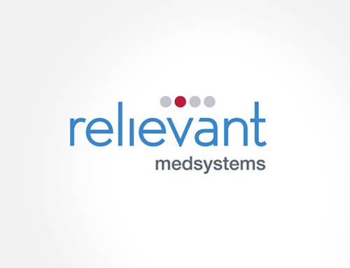 Relievant announces publication of 5-Year data demonstrating long-term clinical benefits of the Intracept procedure in chronic low back pain patients