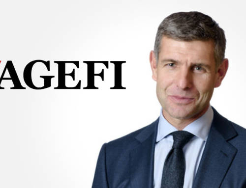 Endeavour Vision accelerates investments in Switzerland and the US – an interview with AGEFI