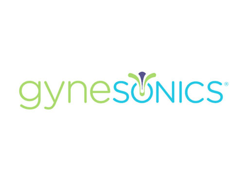 Gynesonics Announces Full Launch of New Sonata 2 System at 48th AAGL Global Congress