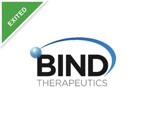 Bind Therapeutics