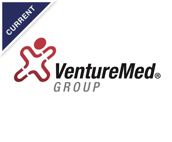 venture med group