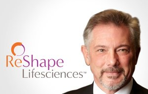 ReShape Lifesciences