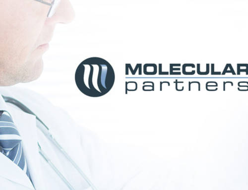 Molecular Partners Receives Orphan Drug Designation for MP0250  for Multiple Myeloma