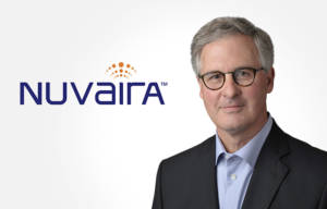 interview with Nuvaira