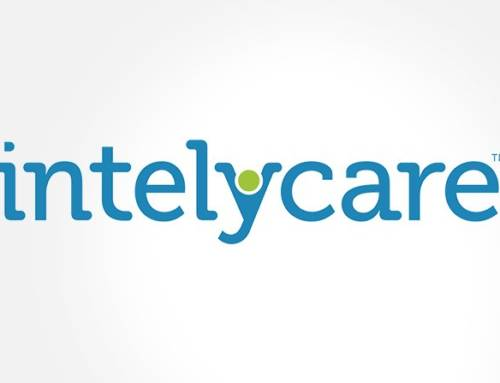 IntelyCare Completes Largest Venture Round in Nursing; Raises $45M to Solve Nationwide Workforce Shortage
