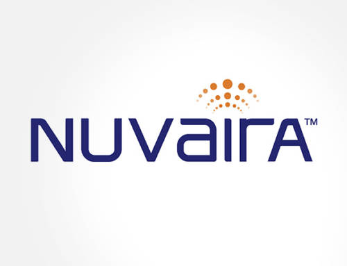 Nuvaira Announces Chief Financial Officer and Pivotal Study Milestone