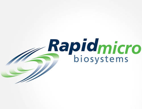 Rapid Micro Biosystems Announces Appointment of Melinda Litherland to Board of Directors