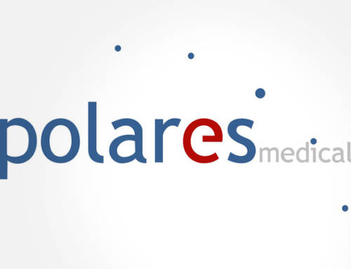 Polares Medical Closes a $40M Financing to Complete Pilot Clinical Studies