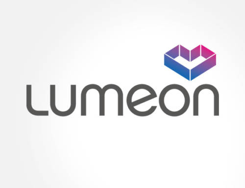 Lumeon Raises $30M in Funding to Support U.S. Growth