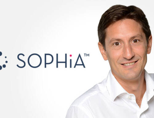Interview with Jurgi Camblong, CEO of SOPHiA GENETICS