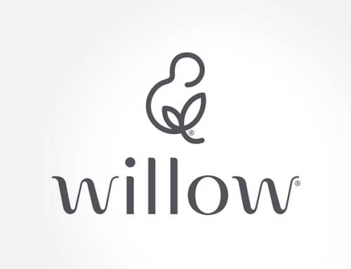 FemTech Leader Willow ® Adds Diverse Set Of Investors In Extended Series C Round