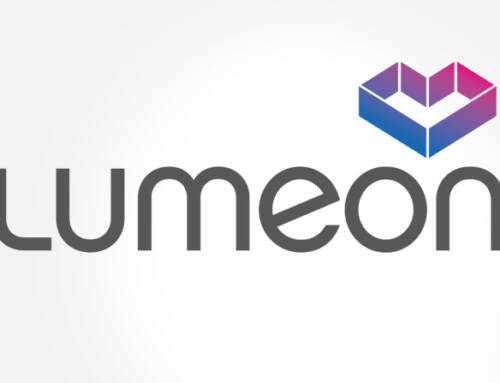 Lumeon Announces Appointment of Breht Feigh as Chief Financial Officer as Company Shows Strong Momentum